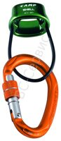 SHELL Belay Kit